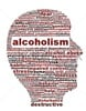 Alcoholism and Depression