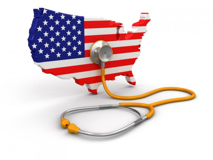 American Health Care Systems