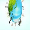 Biodiversity solution