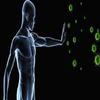 Biology of Immune System