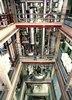 Bioprocess Manufacturing