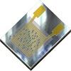 Biosensor Devices