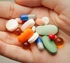 Bipolar Medicine