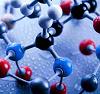 Carbohydrates Biochemistry