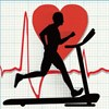 Cardiac Health Exercise
