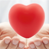 Cardiac Rehabilitation Programs