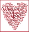 Cardiac Rehabilitation Services