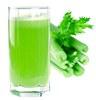 Celery Nutrition