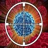 Chemotherupatic Agents