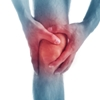Chronic Inflammatory Arthritis