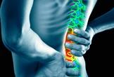 Chronic Non-malignant Pain (CNMP)