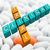 Clinical Drug Trials