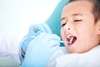 Clinical Pediatrics Dentistry