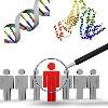 Clinical Proteomics