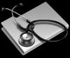 Clinical Trials Japan