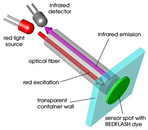 Detectors and Optical Sensors