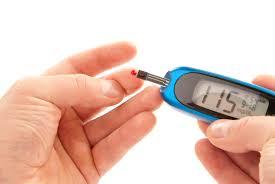 Diabetes-Mellitus