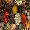 Diversity and food security