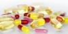 Drug Design Reports