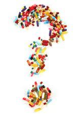 Drug drug interaction