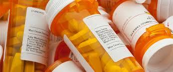 Drug Safety Regulations