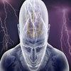 Epilepsy neurorehabilitation