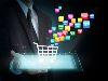 E-Retailing Market