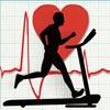 Exercise-based Cardiac Rehabilitation