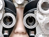 Eye to Eye Optometry
