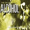 Facts About Alcoholism
