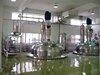Fermentation in Biotechnology