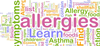 Food Allergy Studies