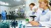 Food Biotechnology Studies