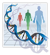 Gene variation