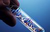 Genetic Diagnostics