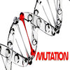 Genetic Mutations in Humans