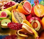 Genetically engineering foods