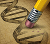 Genome engineering