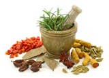 Herbal Suppliments