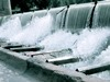 Hydro Electric Energy