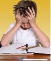 Hyperactivity Disorders