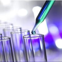 In vitro Diagnostics