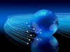 Internet role and telecommunications