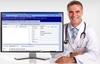 Medical Billing Softwares