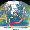 Meridional Overturning Circulation