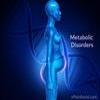 Metabolic Disorder