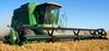 Modern Farming Technology