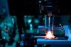 Nanofabrications