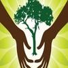 Natural Environmental protection