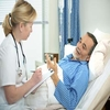 Nurse Practitioner Updates